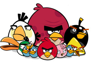 angry_birds_flock_by_jeremiekent13-d5lc45k